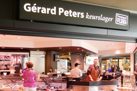 190703-Grard-Peters-Keurslager